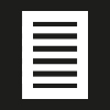 Data Centre Icon - Environ Racks