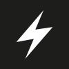 Data Centre Icon - Power Disribution Units